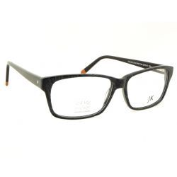 Okulary męskie Jai Kudo M026 Korekcja wzroku
