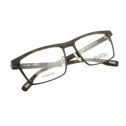Okulary męskie Evatik M027 Oprawki