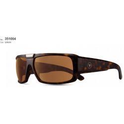 Okulary przeciwsłoneczne Revo 351004 Sport i Turystyka
