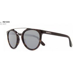 Okulary przeciwsłoneczne Revo RE1009 Sport i Turystyka
