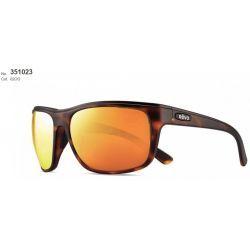 Okulary przeciwsłoneczne Revo 351023 Sport i Turystyka