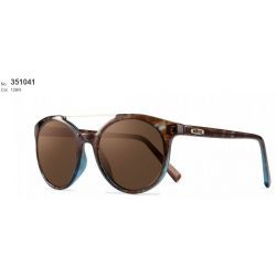 Okulary przeciwsłoneczne Revo 351041
