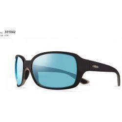 Okulary przeciwsłoneczne Revo 351042