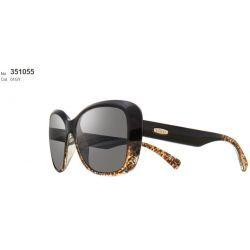 Okulary przeciwsłoneczne Revo 351055 Sport i Turystyka
