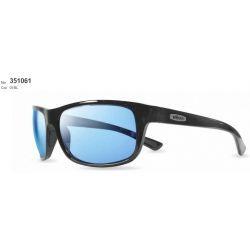 Okulary przeciwsłoneczne Revo 351061 Sport i Turystyka