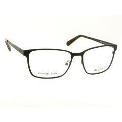 Okulary męskie Guess M032 Okulary