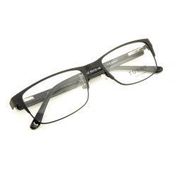 Okulary męskie Tonny M035 Okulary