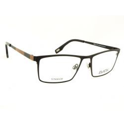 Okulary męskie Evatik M038 Korekcja wzroku