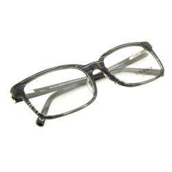Okulary męskie Tonny M039 Oprawki