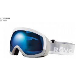Gogle narciarskie Revo 357000 Sport i Turystyka