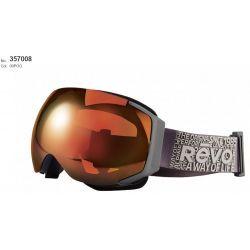 Gogle narciarskie Revo 357008 Sport i Turystyka