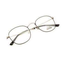 Okulary męskie Reserve M049 Okulary