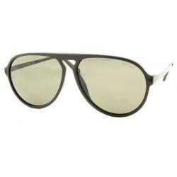 Okulary przeciwsłoneczne Guess S089 Oprawki
