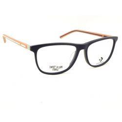 Okulary męskie Converse M052 Korekcja wzroku