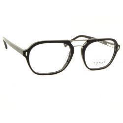 Okulary męskie Tonny M054 Zdrowie i Uroda