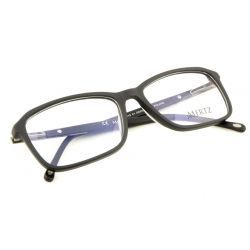 Okulary męskie Mertz M055 Korekcja wzroku
