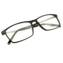 Okulary męskie Tisard M058 Zdrowie i Uroda