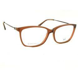 Okulary damskie Mikado M061 Zdrowie i Uroda