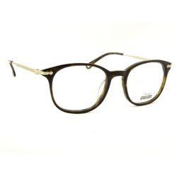 Okulary damskie Reserve M065 Korekcja wzroku