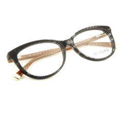 Okulary damskie Jai Kudo M066 Zdrowie i Uroda