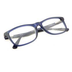 Okulary męskie Tonny M068 Korekcja wzroku