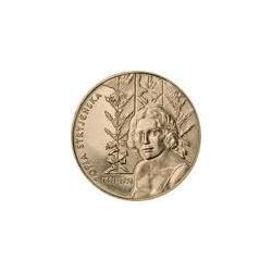 Moneta 2 zł-Zofia Stryjeńska