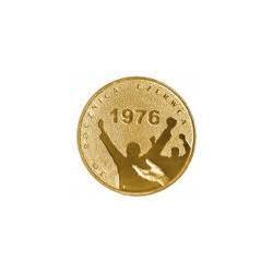 Moneta 2 zł-30.rocznica Czerwca '76