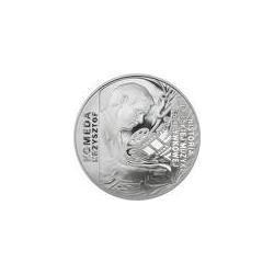 Moneta 10 zł