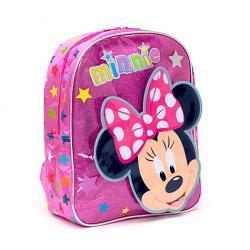 Plecaczek Minnie Mouse Club House
