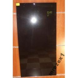 PANELE GRESOWE-NOWOŚĆ- 60X 120 cm GRUBOŚĆ 5,5 mm Płytki podłogowe