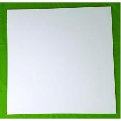 SUPER WHITE (BIAŁY POŁYSK) GRES POLEROWANY  Płytki podłogowe