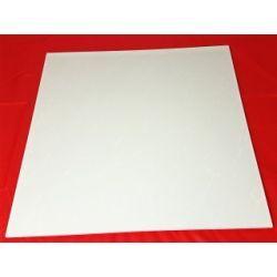 CHL 6016 (POŁYSK) gres polerowany  Płytki podłogowe