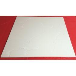 HL 6045 (POŁYSK) GRES POLEROWANY  Płytki podłogowe
