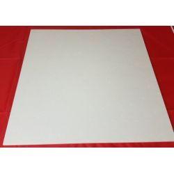 1F 6078 (jasny beż , piasek, połysk) GRES POLEROWANY  Płytki podłogowe