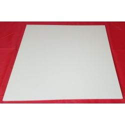 HB 5000 (POŁYSK ) GRES POLEROWANY  Płytki podłogowe