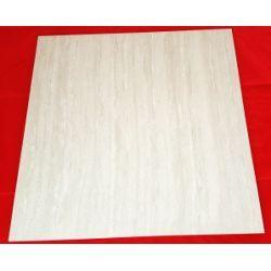 CMPA 6004 Gres Polerowany ( trawertyn ,połysk )60x60 cm