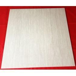 NG 6004 GRES POLEROWANY (POŁYSK) 60X60 cm