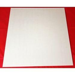 CZH 6008 GRES POLEROWANY (POŁYSK) 60X60 cm