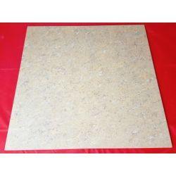 HW 6401 GRES POLEROWANY (POŁYSK0 60X60 cm  Płytki podłogowe