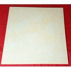 HDG 6002 GRES POLEROWANY (POŁYSK) 60X60 cm