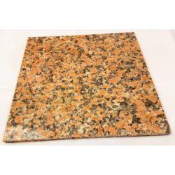 PŁYTKA GRANITOWA G 562 Rozmiar 30,5 x 30,5 cm Grespol Płytki podłogowe