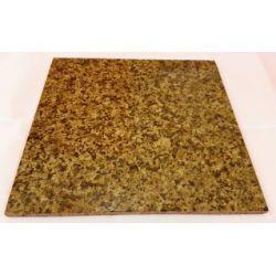 Płytka Granitowa G 6616 Rozmiar 30,5 x 30,5 cm  Budownictwo i Akcesoria