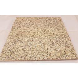 Płytka Granitowa G 657 Rozmiar 30,5x 30,5 cm Grespol Płytki podłogowe