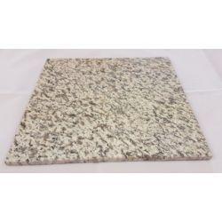PŁYTKA GRANITOWA TIGER SKIN WHITE 30,5X30,5 cm  Płytki podłogowe