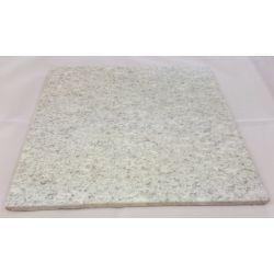 PŁYTKA GRANITOWA PEARL WHITE 30,5X30,5 CM  Płytki podłogowe
