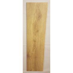 Gres Szkliwiony Mat FORESTINA (drewnopodobny)