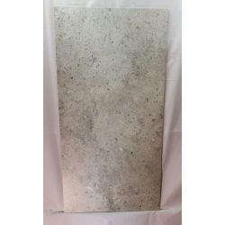 SO SZARY 60x120 cm  GRES SZKLIWIONY  Płytki podłogowe
