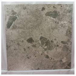 AMBRA SZARY 60x60 cm  GRES SZKLIWIONY  Płytki podłogowe