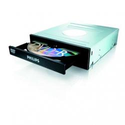 PHILIPS NAGRYWARKA DVD ATA SPD2411 - SPD2412