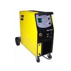 ESAB ORIGO MIG C 250 3 PH Akcesoria